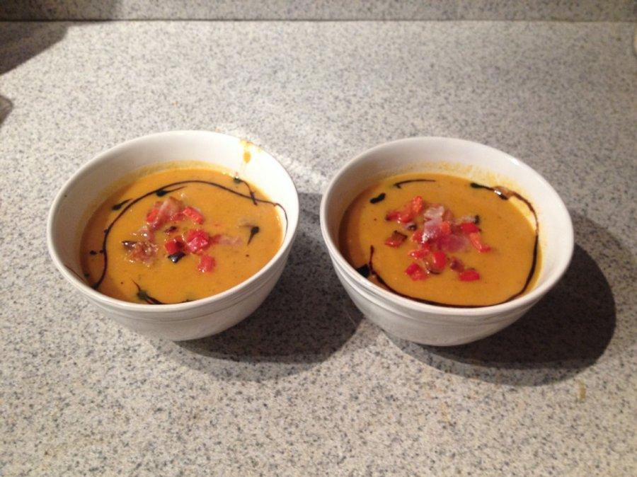 10.26_soup