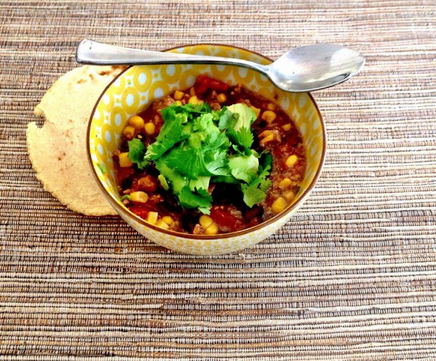 10.26_taco-soup