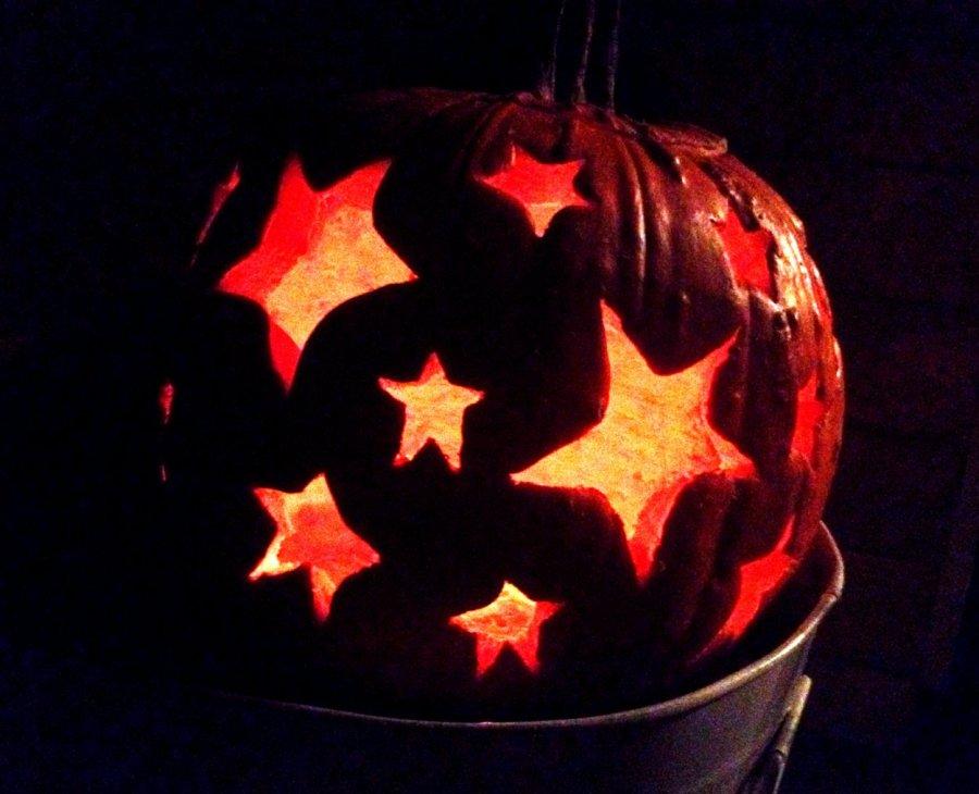 10.27_pumpkin-palooza4