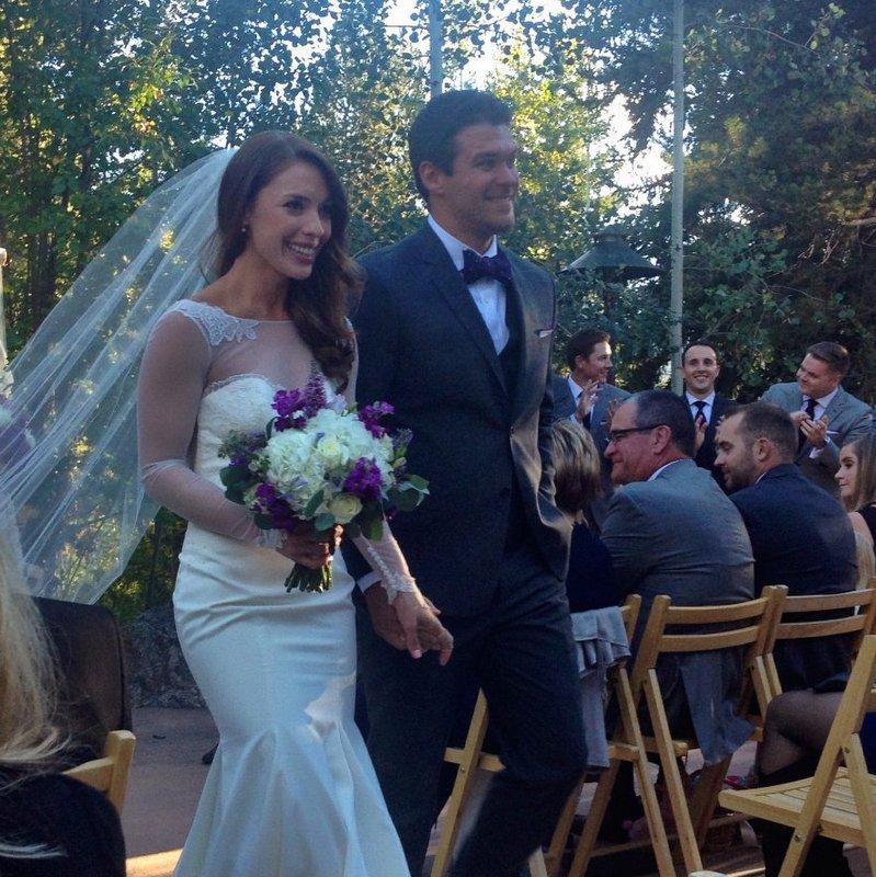 10.28_wedding-season-lindsey-matt