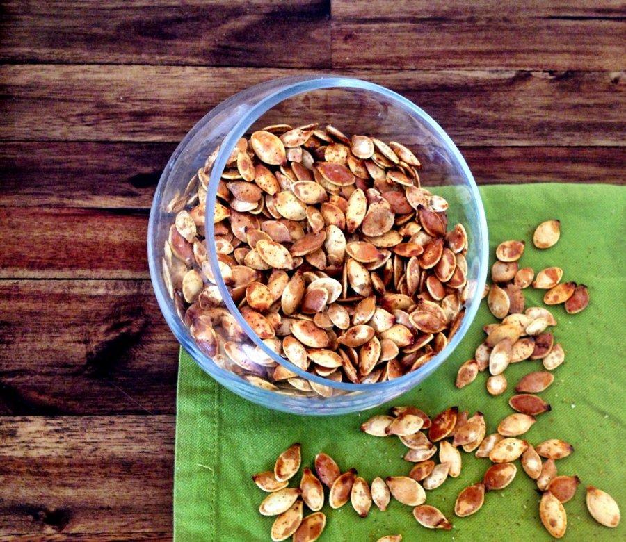10.30_pumpkin-palooza-seeds1