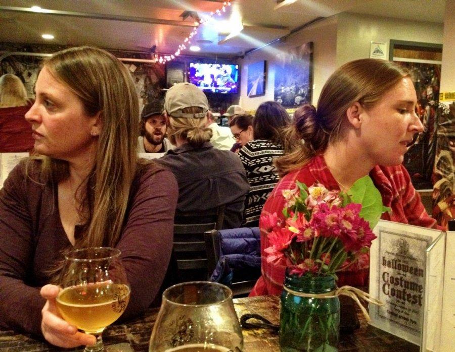 10.31_three-beers-beth-lyndsay
