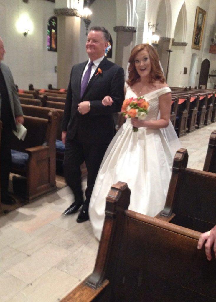 11.8_wedding-season10