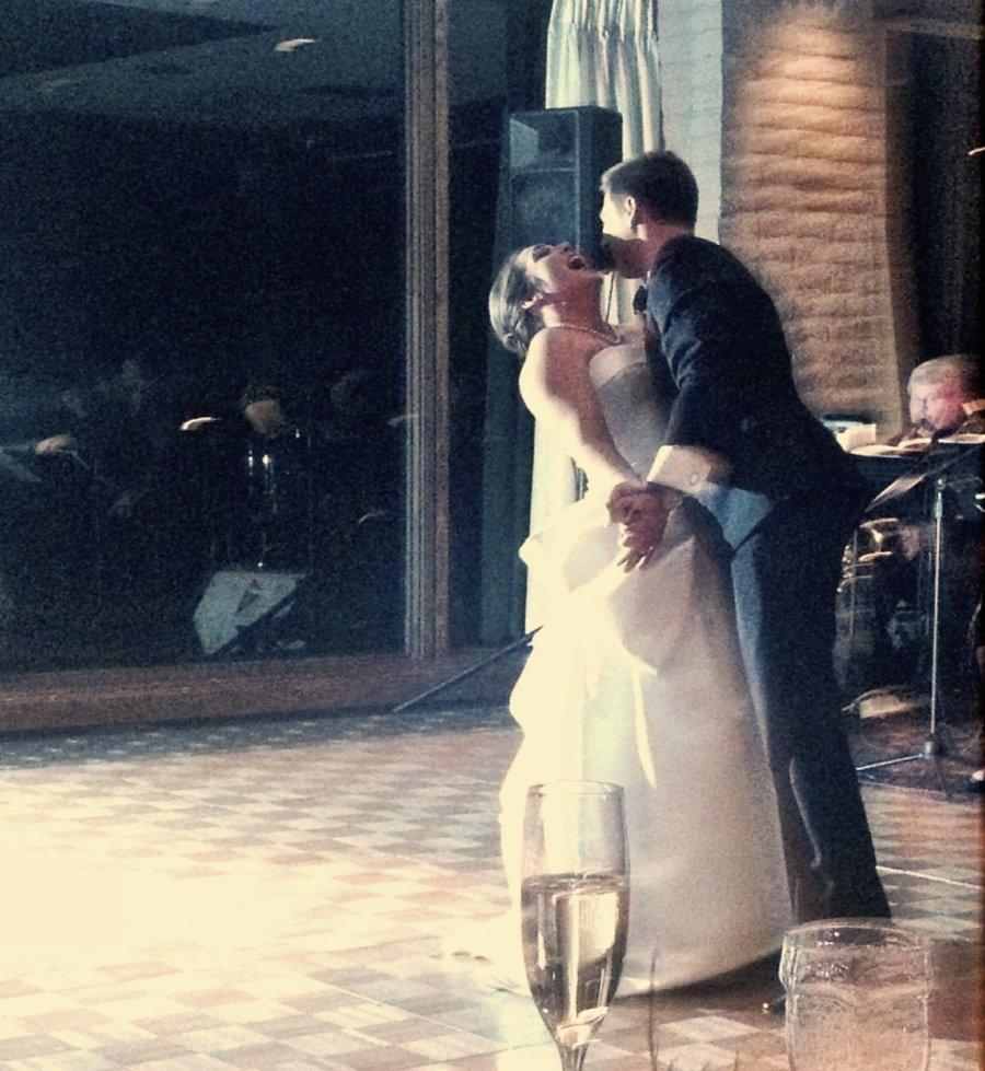 11.8_wedding-season12