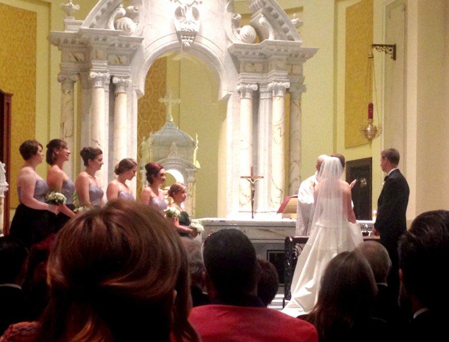 11.8_wedding-season13