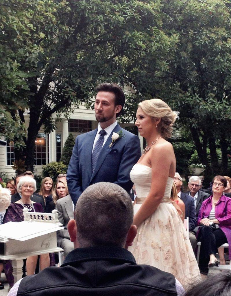 11.8_wedding-season3