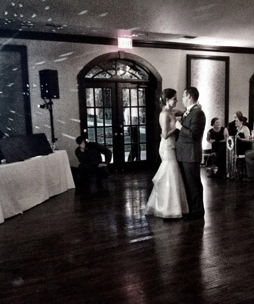 11.8_wedding-season4
