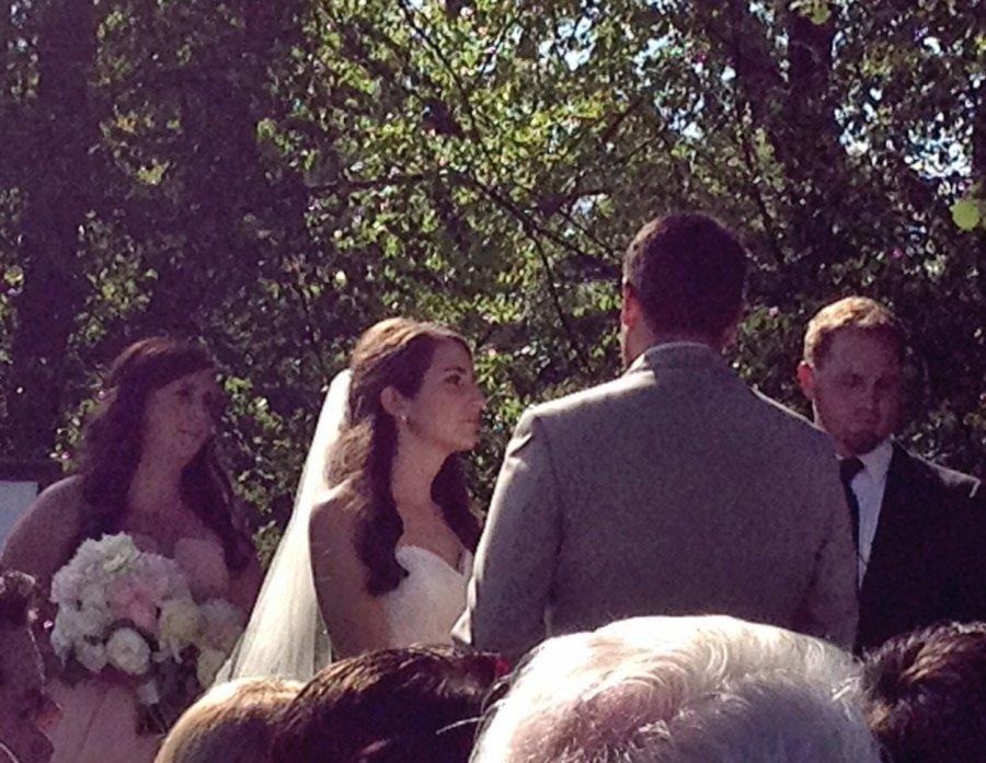 11.8_wedding-season5
