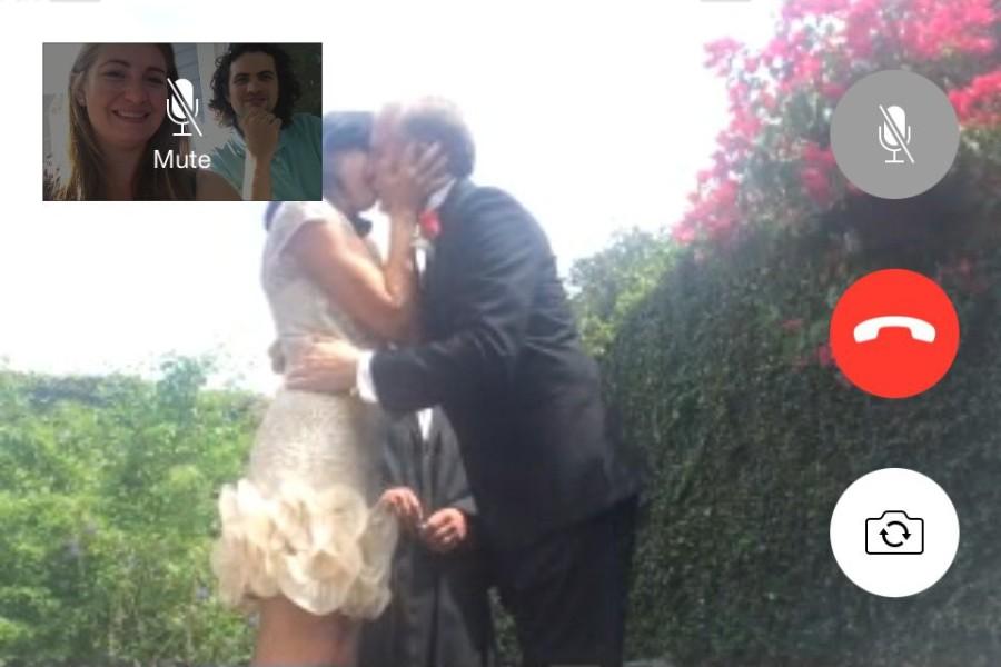 11.8_wedding-season7