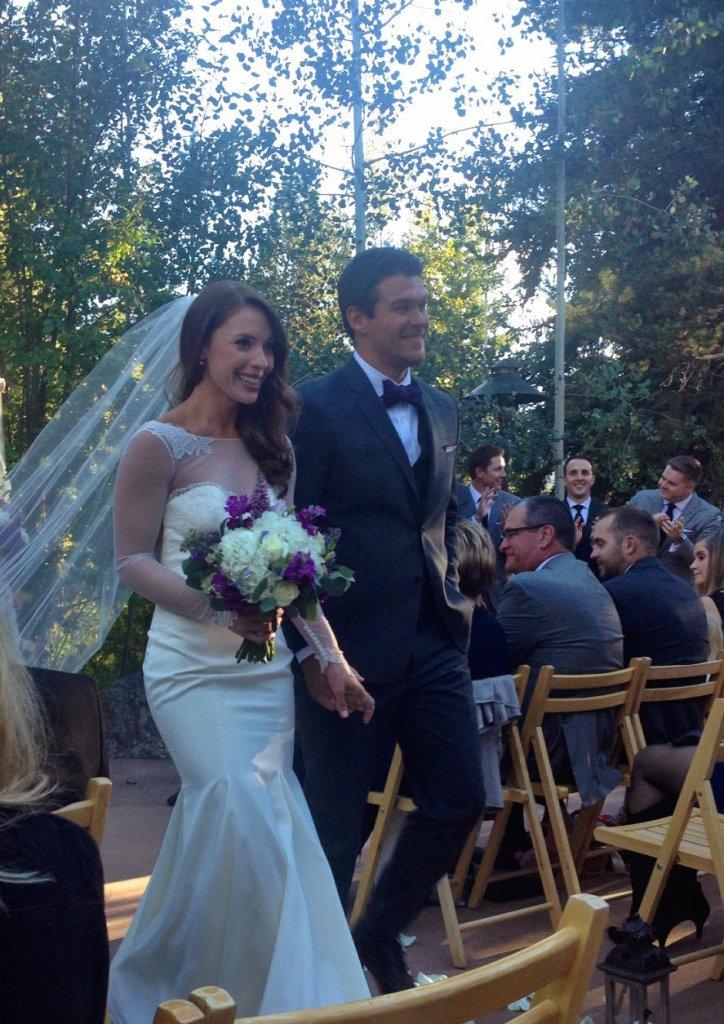 11.8_wedding-season8
