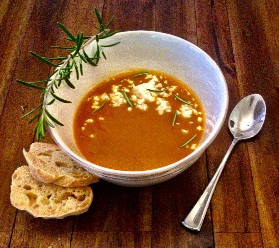 11.3_butternut-squash-soup2