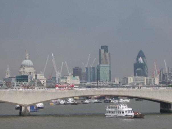 12.11_london13