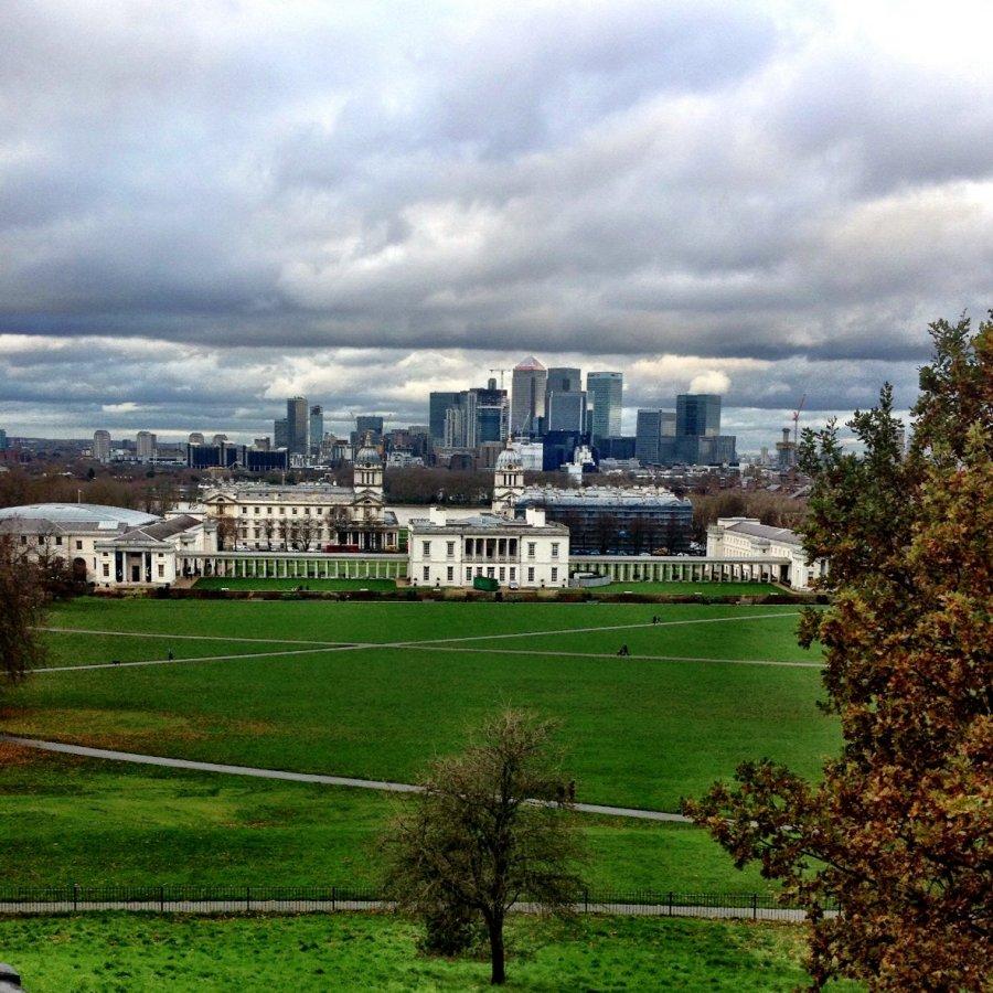 12.11_london3