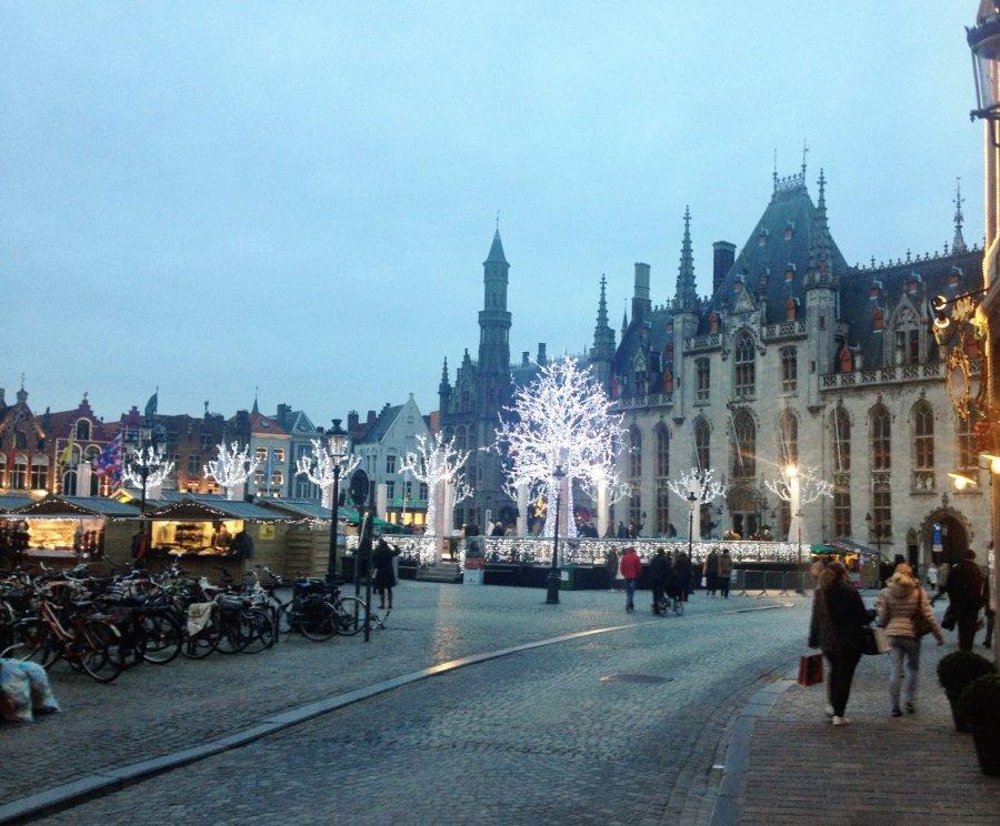 12.30_belgium30