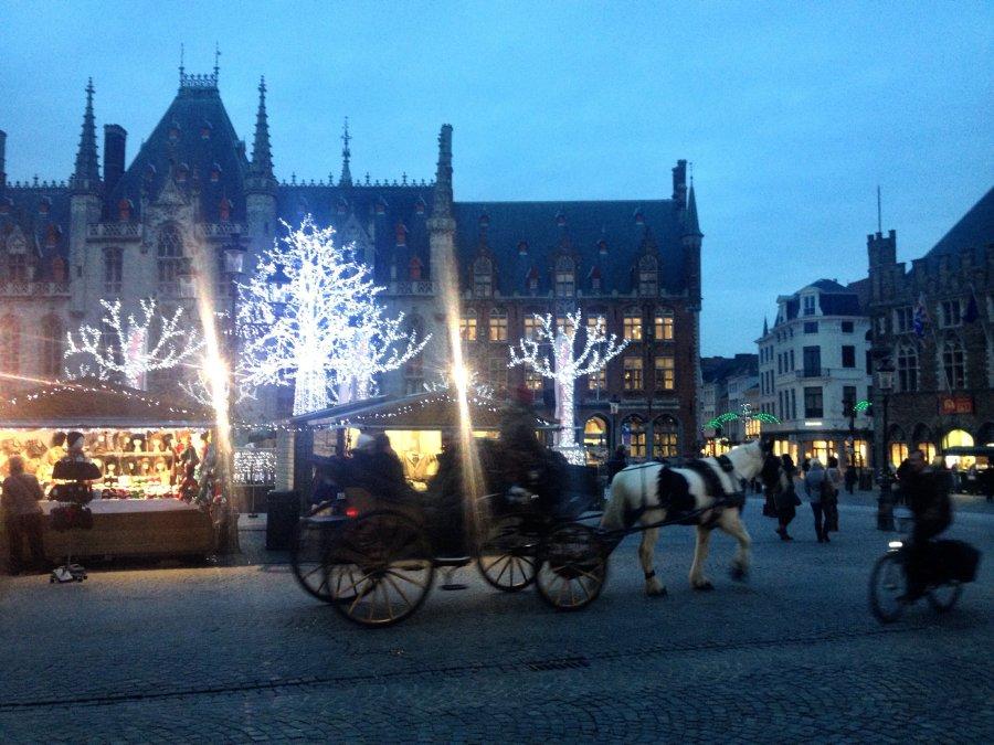 12.30_belgium31