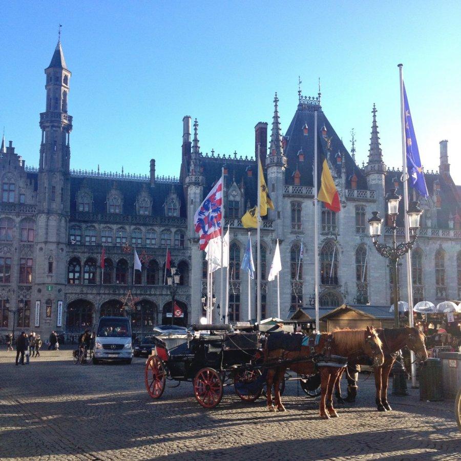 12.30_belgium34