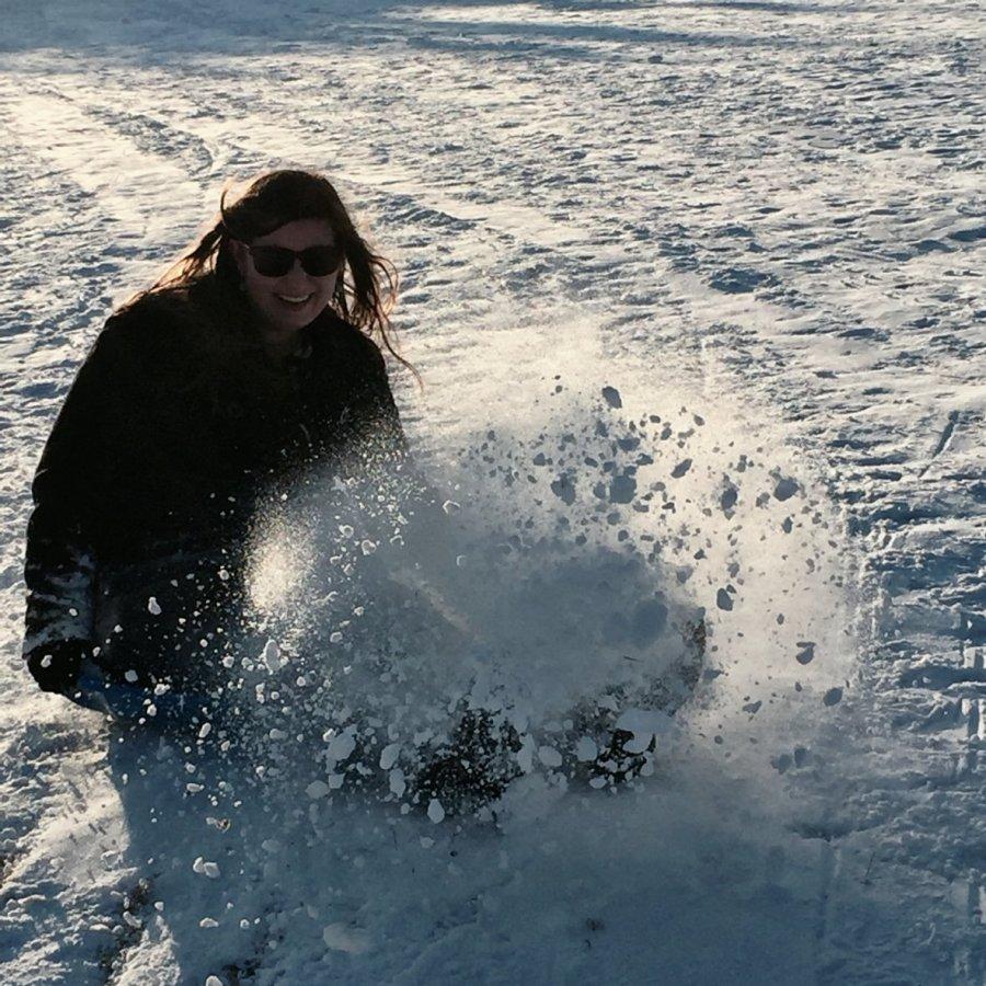 1.12_sledding5