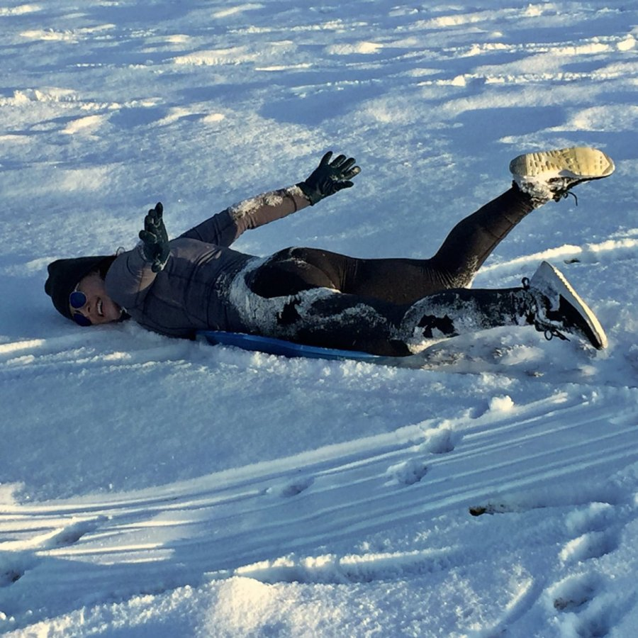 1.12_sledding6