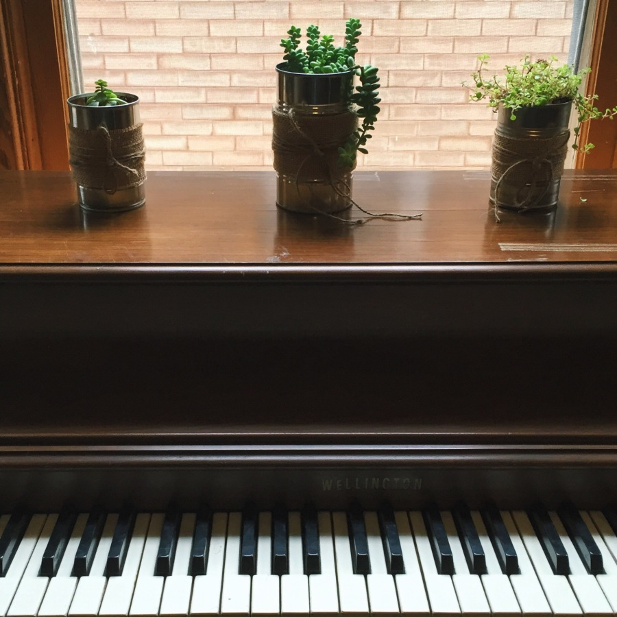 piano owners