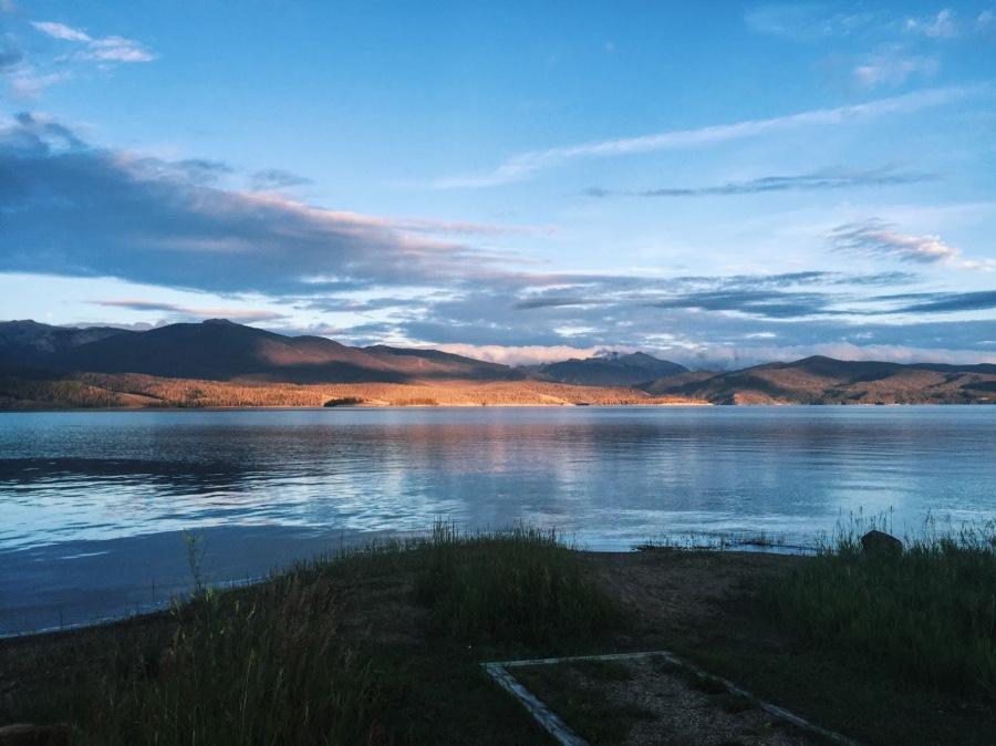 lake granby2