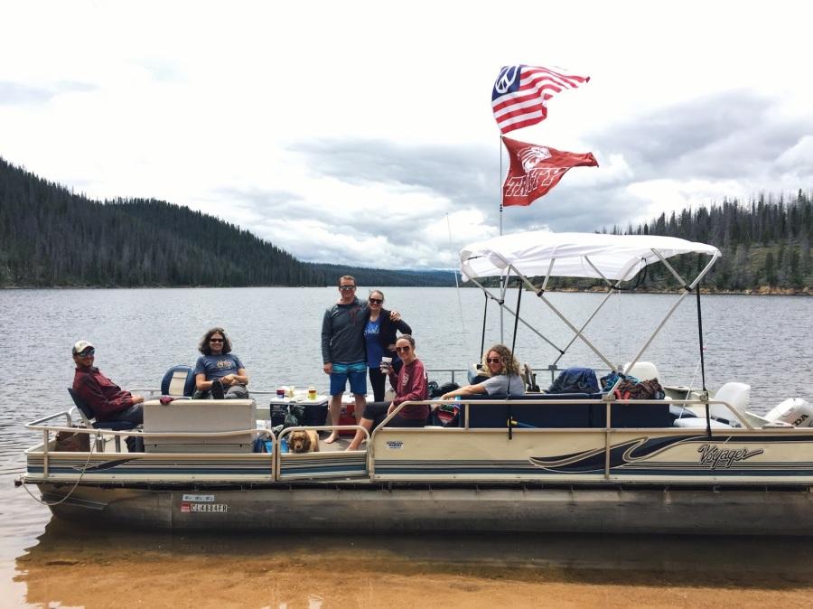 lake granby6