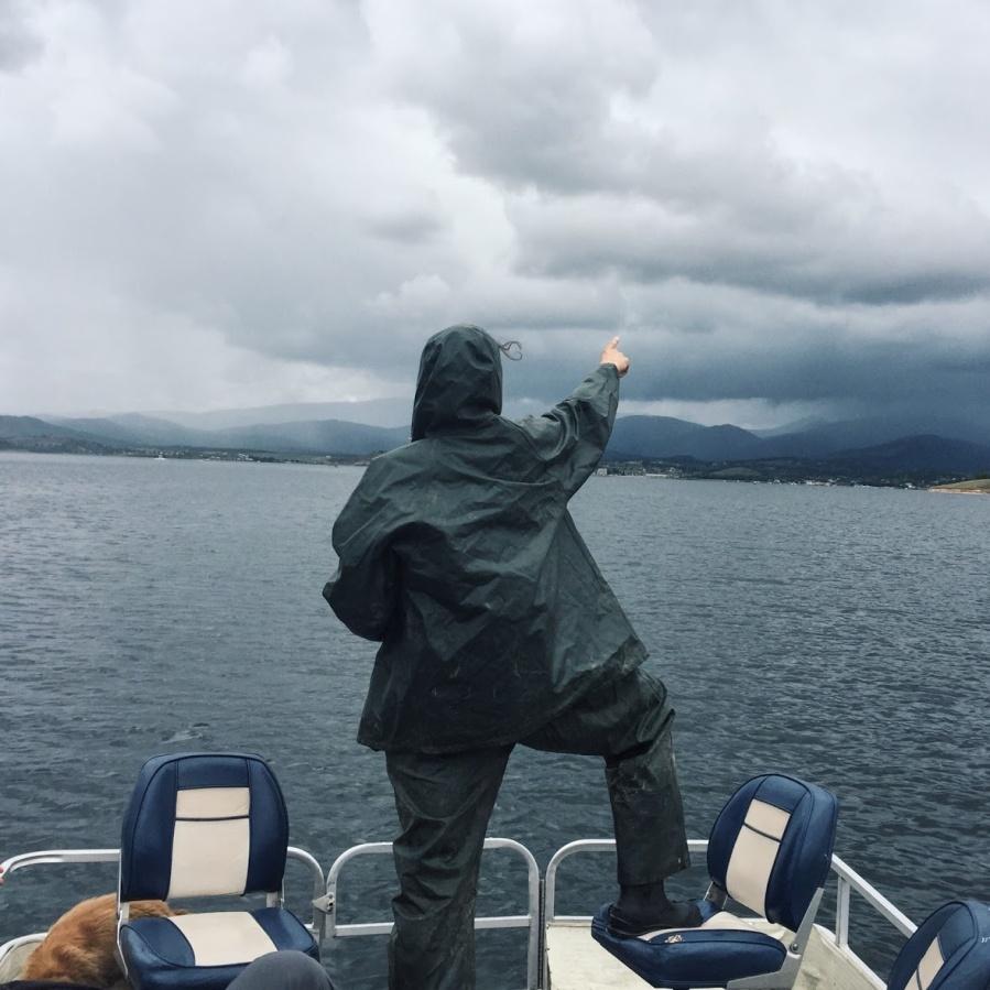 lake granby7