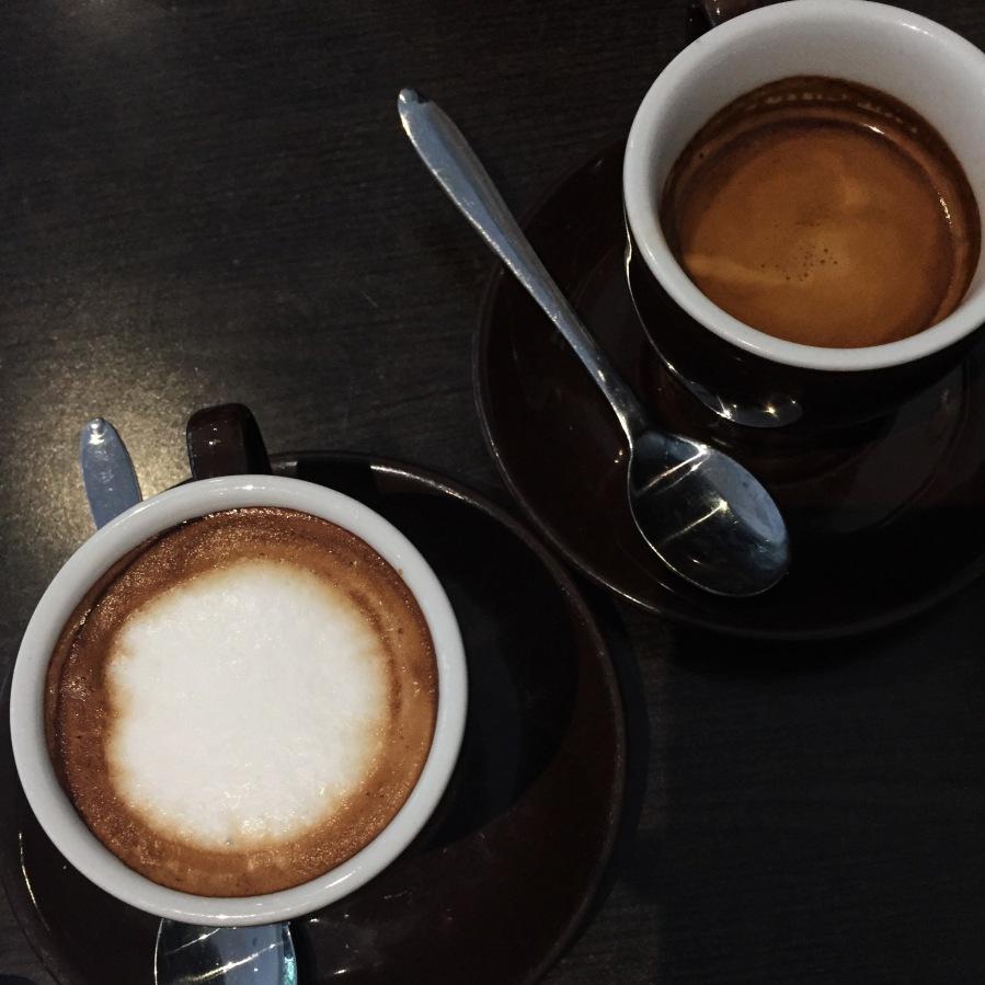 caffe san simeon