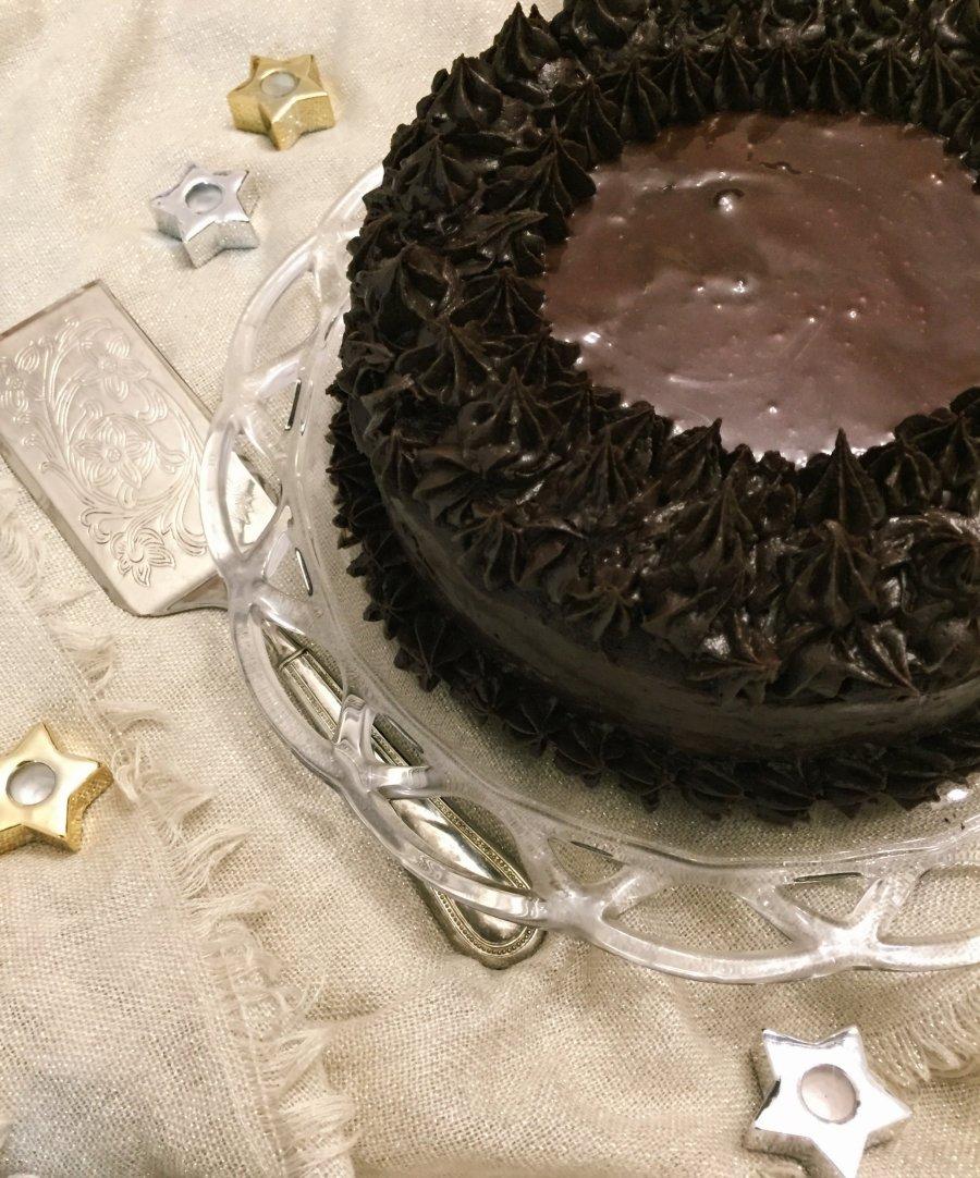 chocolate-cake2
