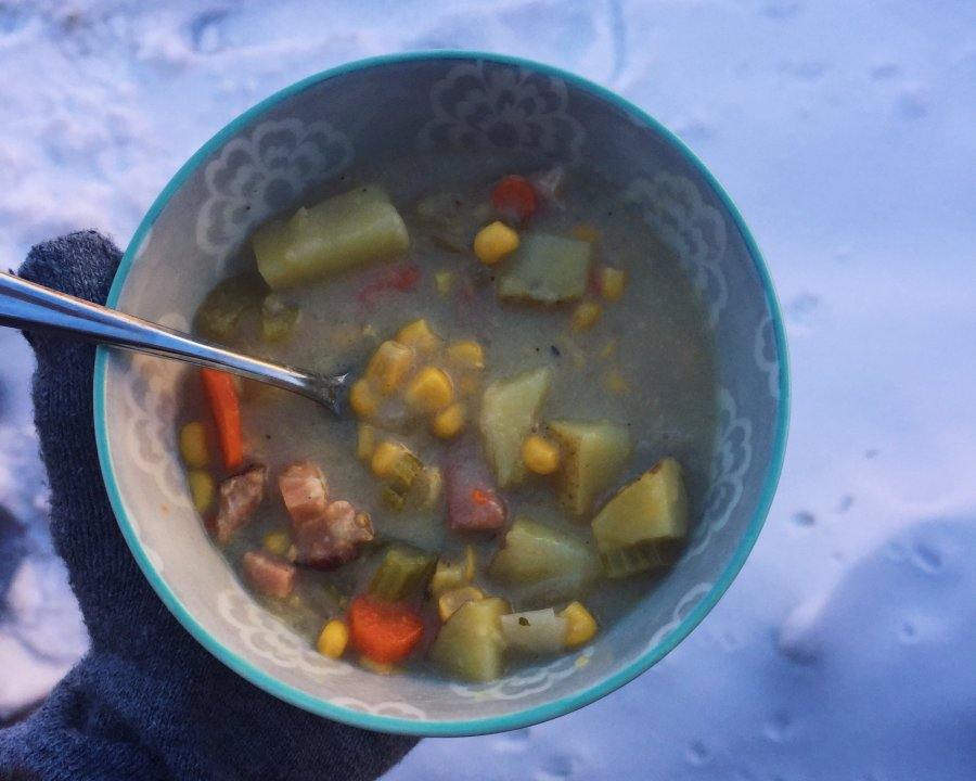 corn-chowder1
