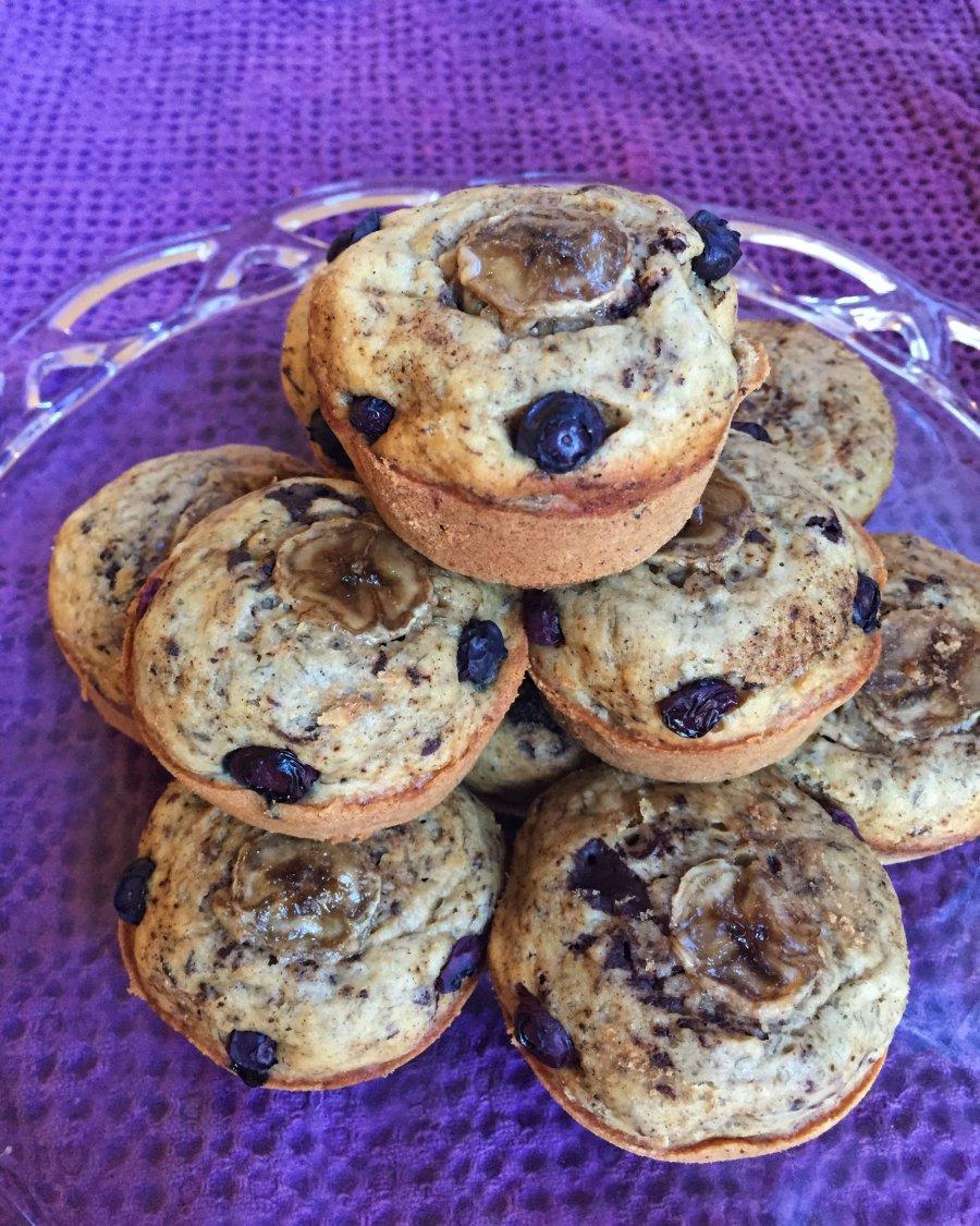 banana-muffins1