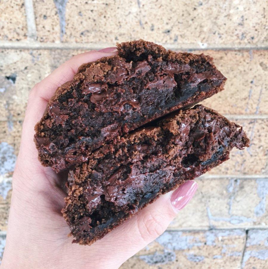 levain-cookies1