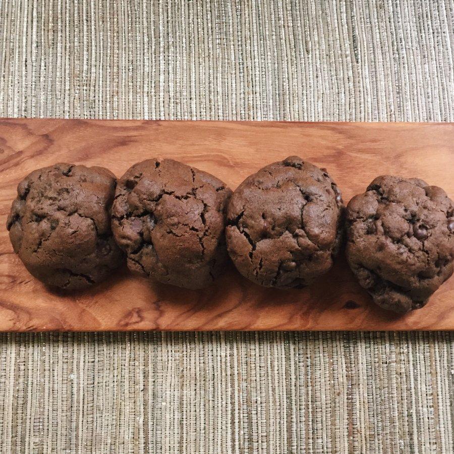 levain-cookies3