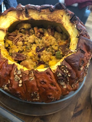 harvestfest-pumpkinstuffing