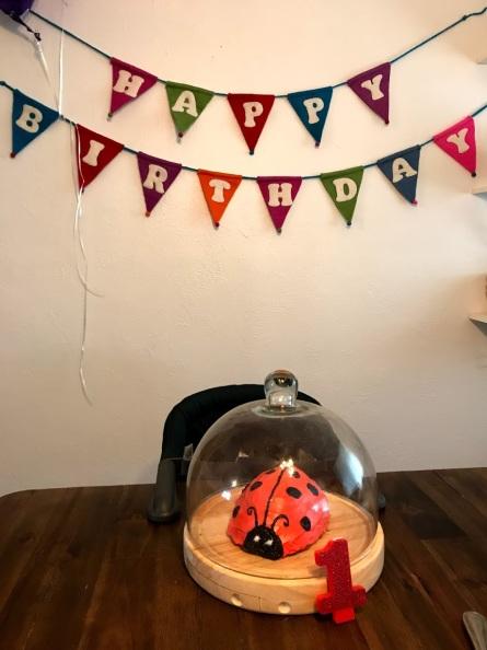 lilia-one-cake