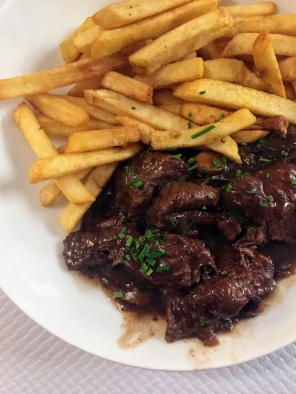 beef-bourguignon-france