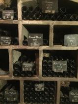 burgundy-wine