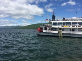 new york - lake george 3