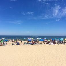 rehoboth - beach2